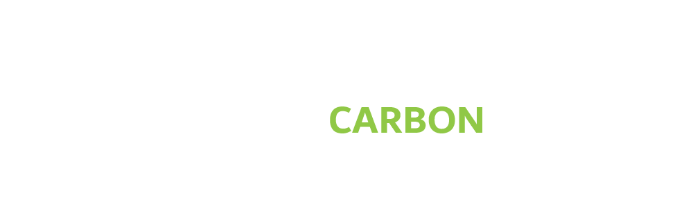Nottingham Engine Carbon Cleaning